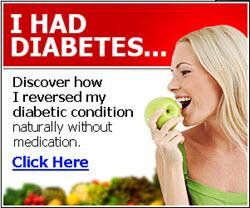 Pre-Diabetes: Natural Remedies To Reversal: Mr George Roberts:  9781548770082: Amazon.com: Books
